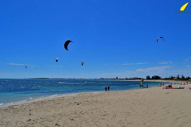 kite-surf-west-coast-surfonaleaf