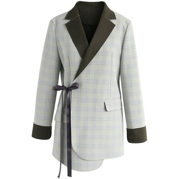 Blazers Combination: Best 25+ Grey Blazers Ideas On Pinterest