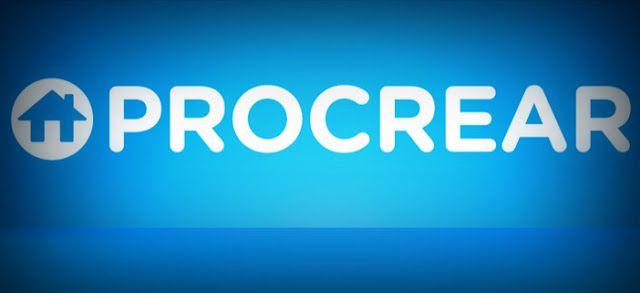 El 30 de septiembre #PROCREAR anunciará quiénes accederán al crédito para comprar su vivienda   Buenos Aires 20 de septiembre de 2016.- La ANSES informa que el viernes 30 de septiembre dará a conocer el listado de las personas que podrán acceder a los créditos de la primera etapa de Solución Casa Propia el cual surge de la verificación de los datos declarados con las bases de AFIP BCRA y la ANSES de quienes se anotaron hasta el 31 de agosto. A partir del próximo 30 las primeras 25.000…