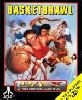 Buy Atari Lynx Basketbrawl - inPricing