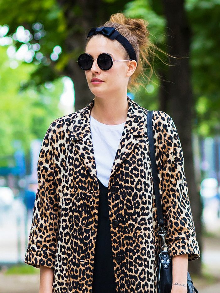 The $2 Item That Makes Every Holiday Outfit Better via @WhoWhatWear