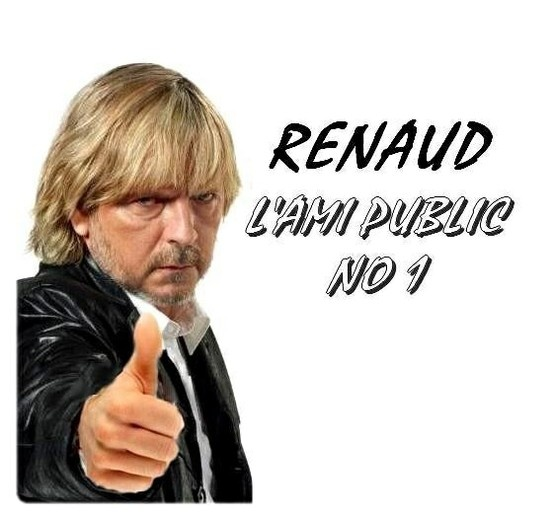 Renaud: 22 Best Images About RENAUD On Pinterest