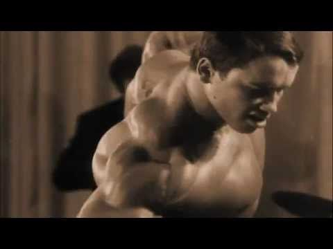 41 best arnold images on pinterest bodybuilding bodybuilding espn films 30 for 30 shorts arnolds blueprint youtube malvernweather Gallery