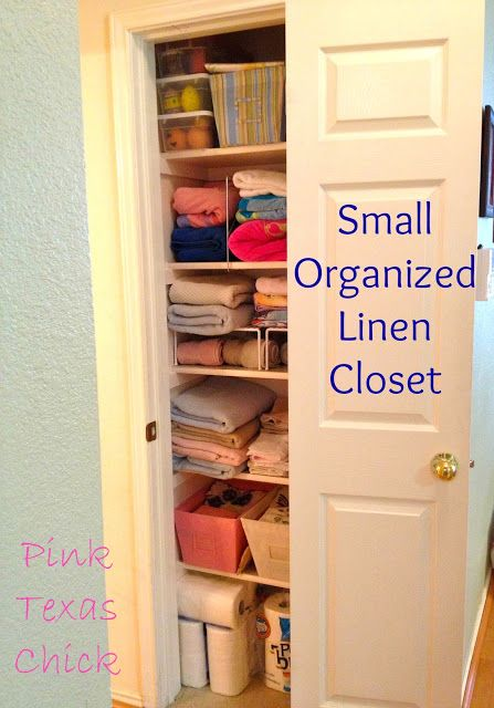 Small Bathroom Linen Storage Ideas : Best small linen closets ideas on bathroom