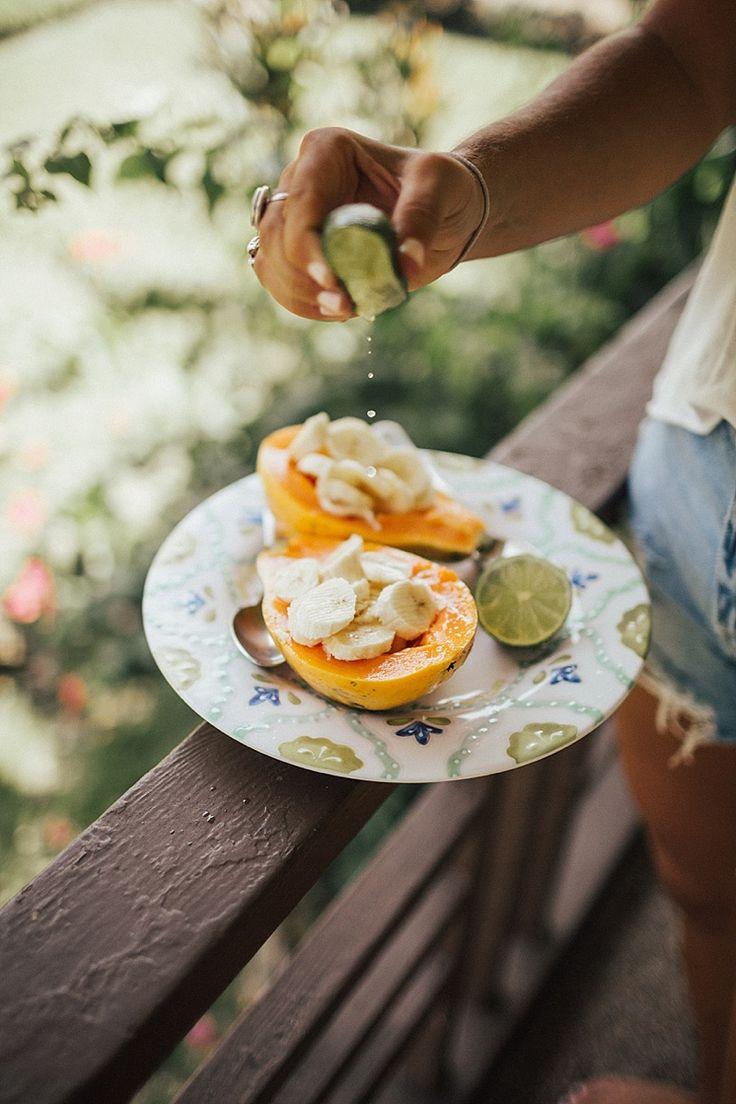 22 best Social Drink & Food images on Pinterest