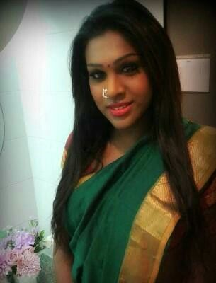 Transgender indian women opinion obvious