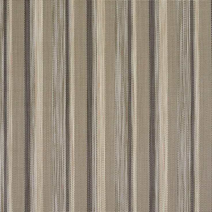 The K1443 SAGE upholstery fabric by KOVI Fabrics features Small Scale pattern and Beige or Tan or Taupe, Brown as its colors. It is a Vinyl type of upholstery fabric and it is made of 100% Coated Polyester material. It is rated Exceeds 100,000 Wyzenbeek Rubs which makes this upholstery fabric ideal for residential, commercial and hospitality upholstery projects. This upholstery fabric is 54 Inches inches wide and is sold by the yard in 0.25 yard increments or by the roll. Call or contact us…