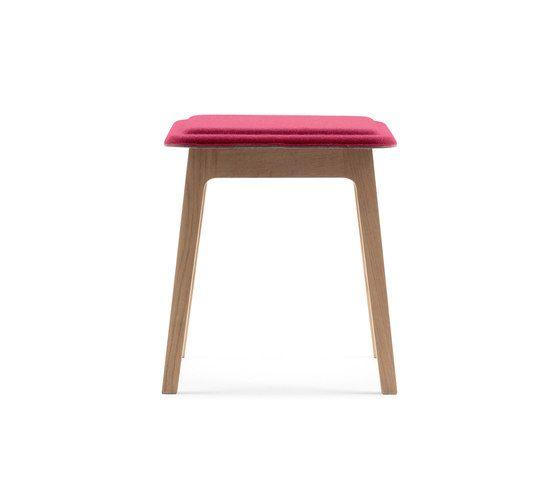 Stools | Seating | Laia | Alki | Jean Louis Iratzoki. Check it out on Architonic