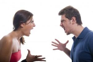 5 lucruri care nu le sunt pe plac barbatilor-Pentru Femei