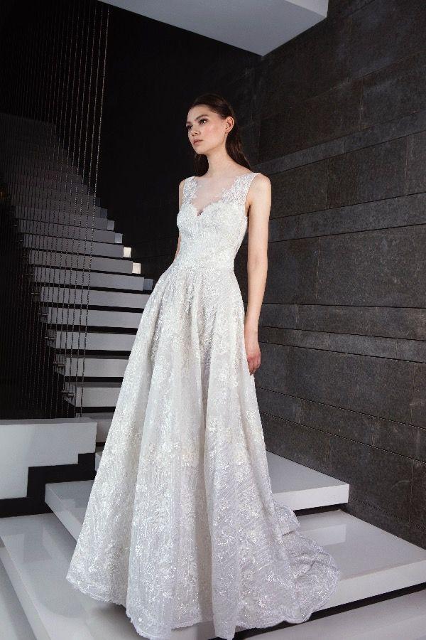 Tony Ward Bridal 2019 Beautiful Wedding Dresses Tony Ward Bridal Couture Wedding Gowns