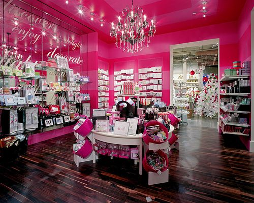 178 best little girls clothing boutique store design ideas images