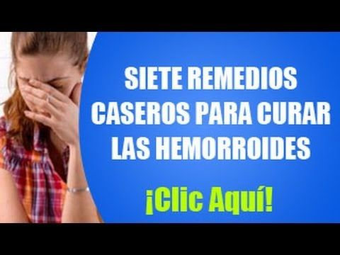 758 best images about Remedios caseros on Pinterest