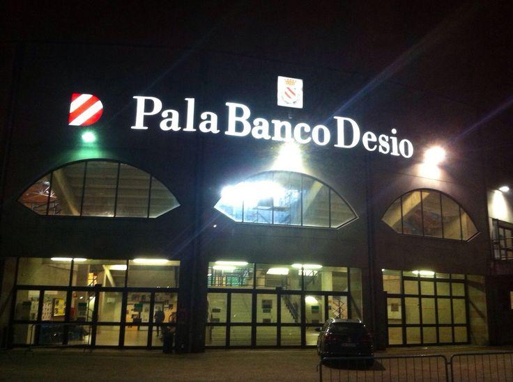 Banca Popolare Desio