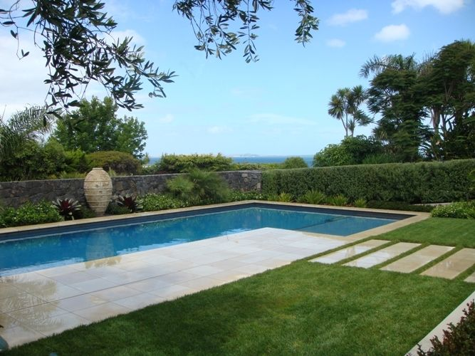 26 Best Images About Pools On Pinterest Hedges Herne Bay And Landscaping