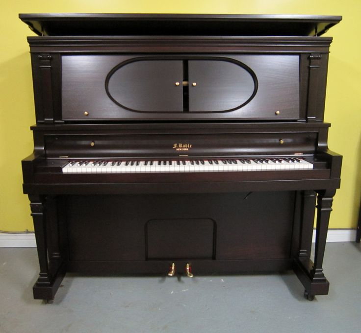 17 Best ideas about Player Piano For Sale on Pinterest ... - photo#21