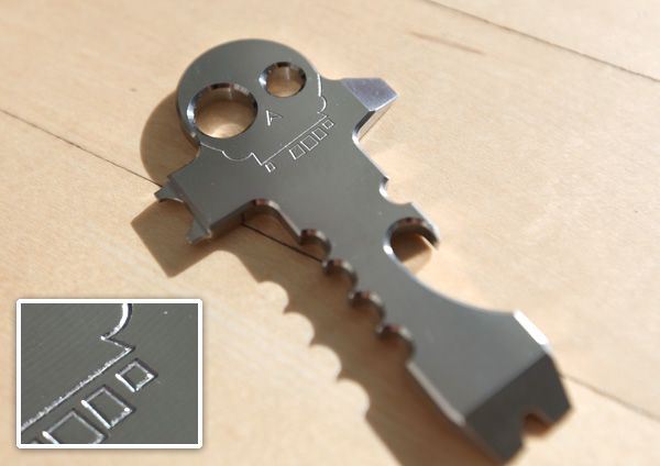 Doesn't everyone need a skeleton key multi-tool?