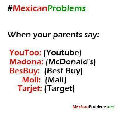 best 25 hispanic jokes ideas on pinterest mexican