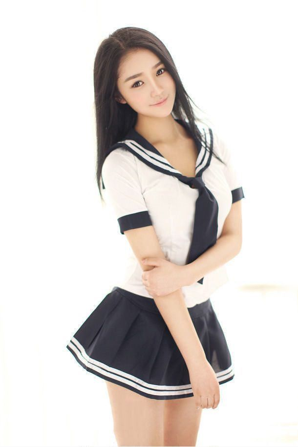 Kenton recommend best of bent girl japan over