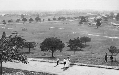 queens park nsw historical photos - Google Search