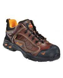 Thorogood Work Boots® Mænds Oxford Comp Boots