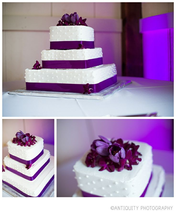 Square Wedding Cake Ideas: 106 Best Images About Wedding Cakes On Pinterest
