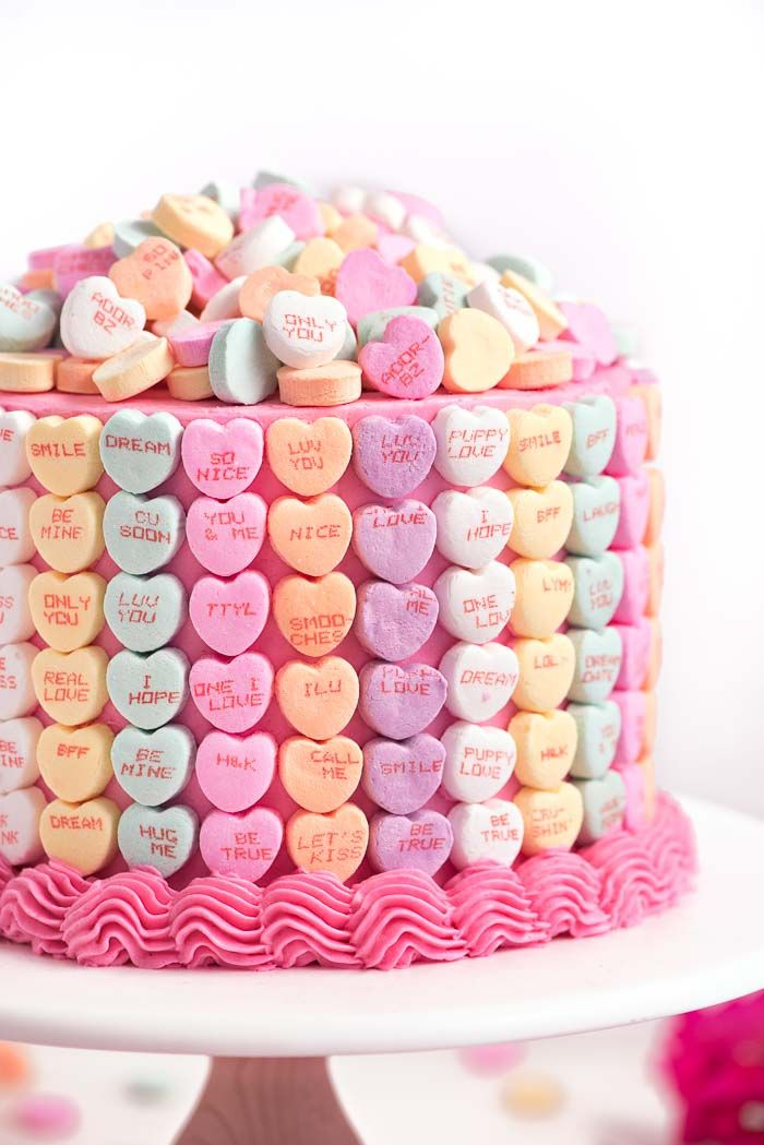 6463 best Valentine Dinner Recipes images on Pinterest | Easter ...