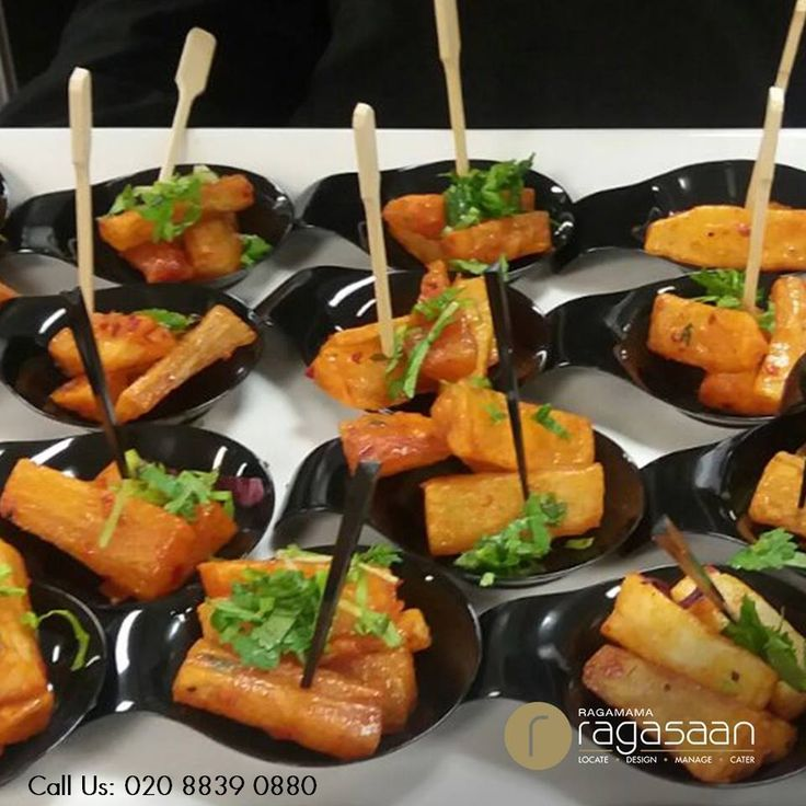 If You Require Delicious Food For A Corporate Event Or Any Special Occasion Wedding