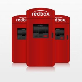 Red Box Free Rental Codes 2013