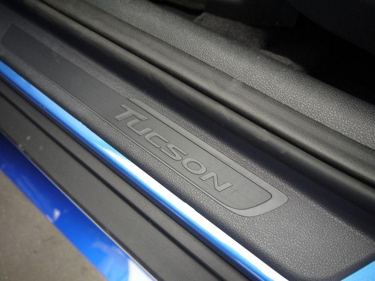 Hyundai Tucson Fever 1.7 Diesel Panasonic Lumix DMC-GF2W + 14~42mm   #Hyundai #Genesis #Kia #Chevrolet #Ford #Toyota #Nissan #Honda #Lexus #Infiniti #Bmw #Audi #MercedesBenz #Volkswagen #Porsche #Maserati #Landrover #Jaguar #Renault #Peugeot #Citroen