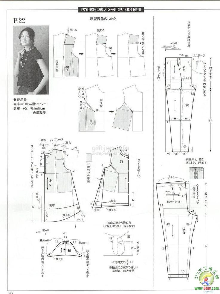 giftjap.info - Интернет-магазин   Japanese book and magazine handicrafts - MRS Style book 2016 spring