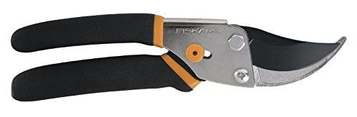 FSK91095935J  Bypass Pruner ** Check out this great product.