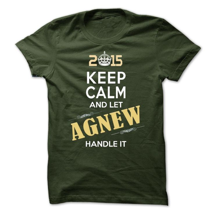 #administrators... Awesome T-shirts (Best T-Shirts) 2015-AGNEW- This Is YOUR Year at HockeyTshirts  Design Description: Be Proud of your identify, and present it off to the world! Get this Limited Edition T-shirt at present. .... Check more at http://hockeytshirts.xyz/automotive/best-t-shirts-2015-agnew-this-is-your-year-at-hockeytshirts.html