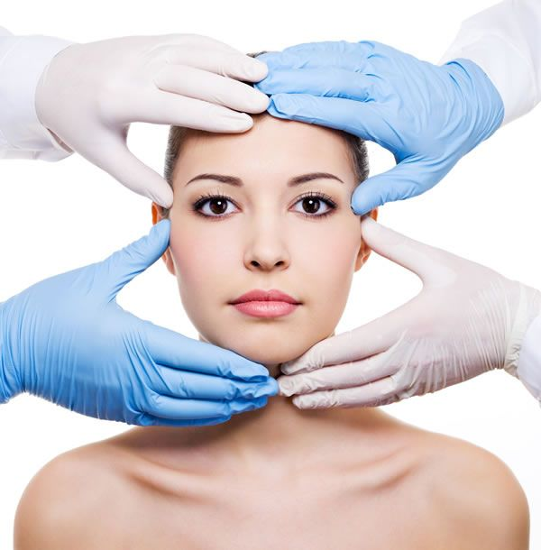 The Need Of Some Popular Facial Cosmetic Surgery