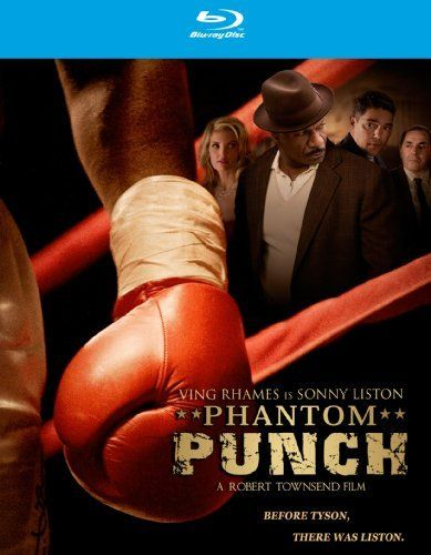 Directed by Robert Townsend. With Ving Rhames, Stacey Dash, Nicholas Turturro, Bridgette Wilson-Sampras. The fascinating life story of Sonny Liston, the controversial heavyweight boxing champion of the world.