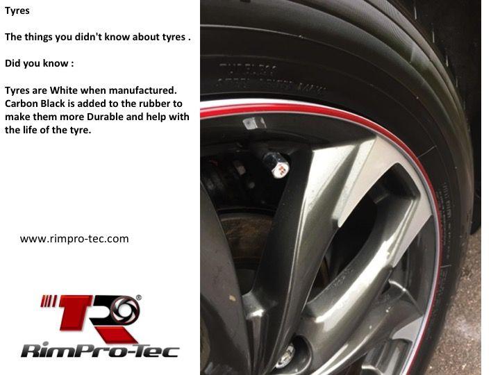 Automotive Did you know :