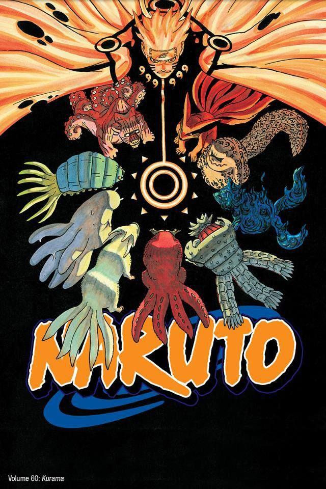 Naruto: 3-in-1 Edition, Vol. 1 (Uzumaki Naruto / The Worst Client ...