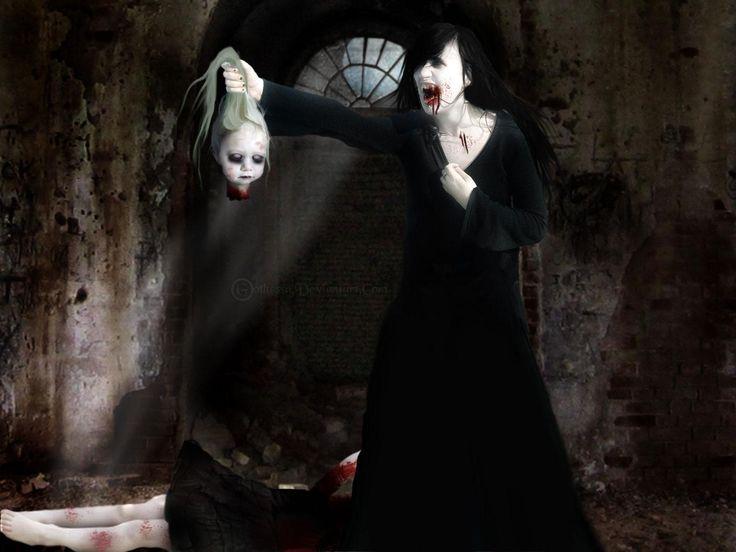 Vampire Wallpaper Desktop Background Images Vampire Images Vampire Desktop Background Images