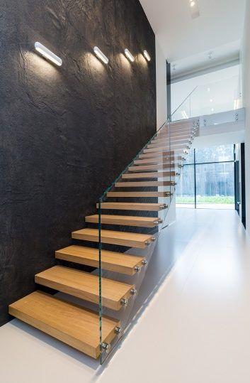 http://zlem.pl/portfolio/schody-wewnetrzne-proste/