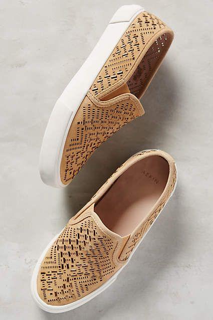 Aerin Monique Sneakers