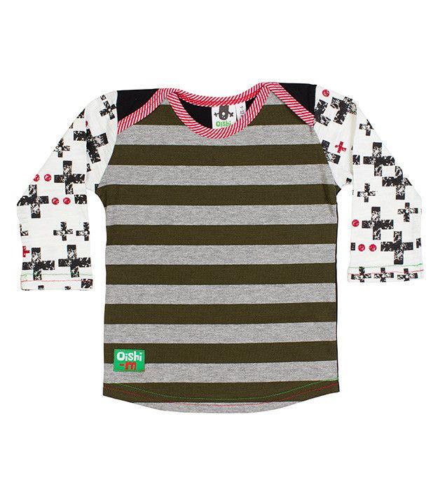Winter 14 Music Maker Longsleeve T Shirt