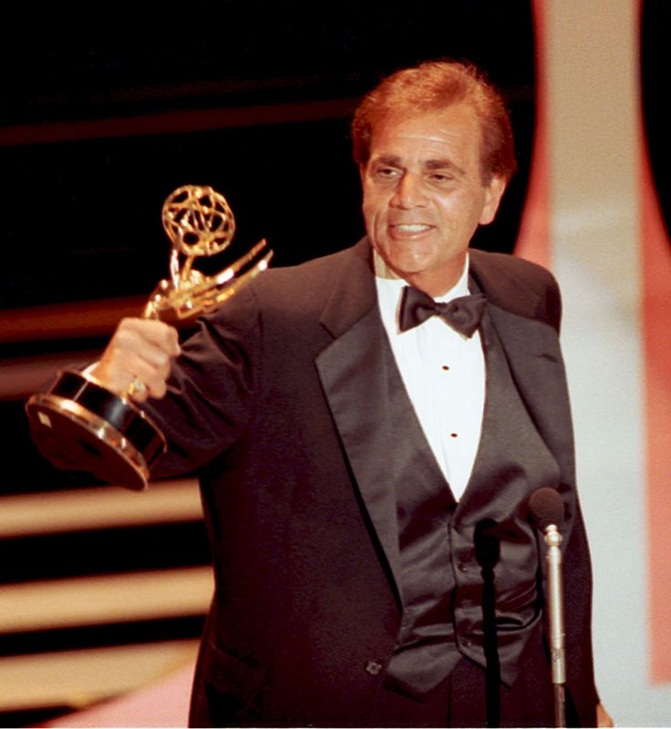 Alex Rocco, the veteran tough-guy character actor with the gravelly voice best known for playing mobster and Las Vegas casino owner Moe Greene in The Godfather, has died. He was 79.