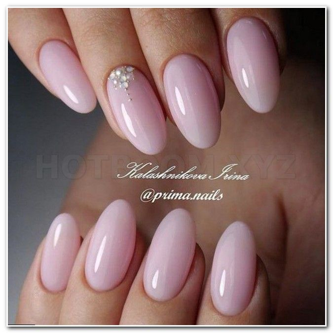 acrylic manicure price, york nail salon, french manicure pink base, places to get my makeup done, closest nail salon to my location, ten perfect nails price list, red nails wedding, clip your hair, delikatne wzorki na paznokcie, nail polish desings, wedding makeup rates, manicure paraffin, nagels verzorgen na gelnagels, organic spa nails, tip on pedicure