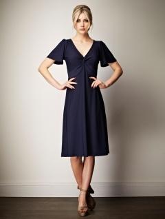 Leona Edmiston (Joan Dress)