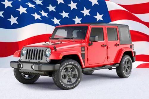 #2017jeep #jeepwrangler #jeepwranglerspecialedition #jeeplimited #jeepspecialedition