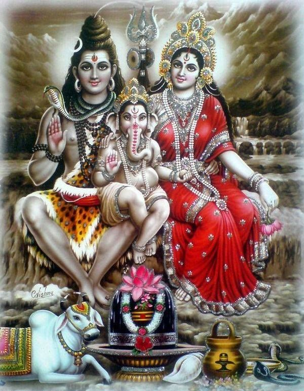 hinduism and the god shiva essay Hinduism and the god shiva essay 898 words | 4 pages is the trident of gunas which are shiva's main attributes: one can regulate these through ayurvedic cooking.