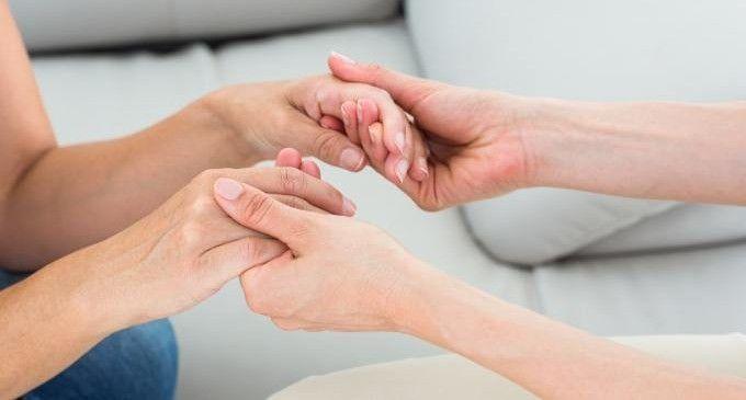 Terapia cognitiva in soggetti con disabilità intellettiva. Quali possibilità?