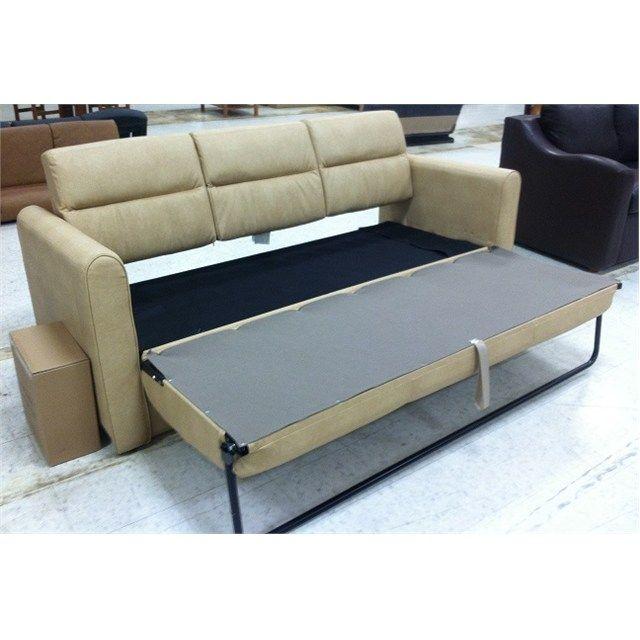 13 Fascinating Air Mattress For Sleeper Sofa Snapshot Ideas
