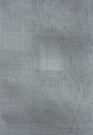 Medusa | Vitrage | A House of Happiness | Kunst van Wonen