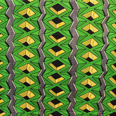 tissu africain online
