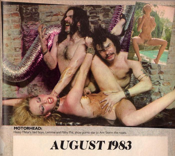 6+9. Sex & Rock & Roll - Página 5 57e62538e36d1e80944960d3ae3adf23--lemmy-motorhead-lemmy-kilmister